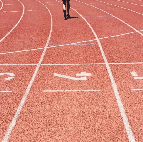 @manumanuti running
