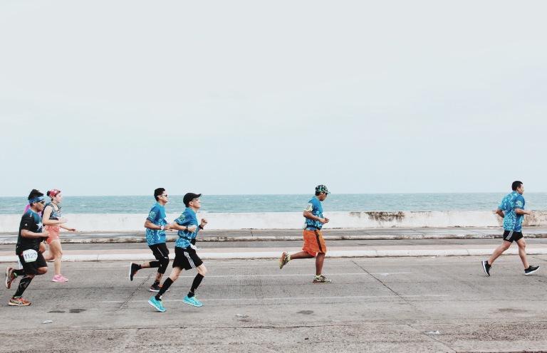 Runner Veracruz 01