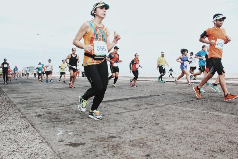 Runner Veracruz 02