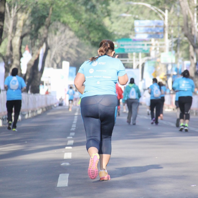 10km ATT 01