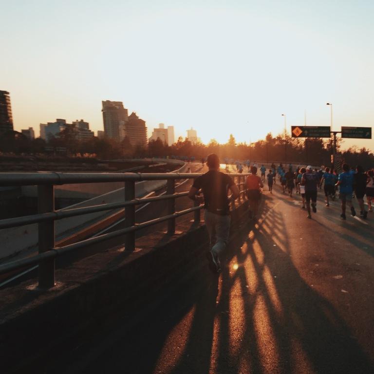10km AT&T 01