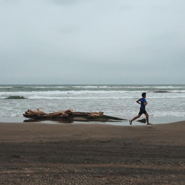 Maratón de NY: Ya me inscribí